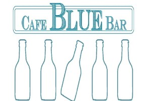 Athletic Blue Bar - patrocinador 2